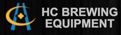HC BREWING EQUIPMENT