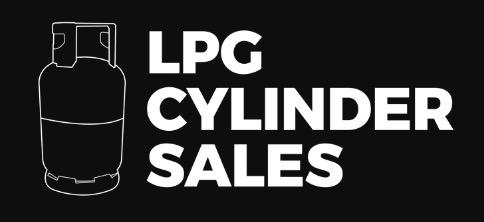 lpgcylindersales
