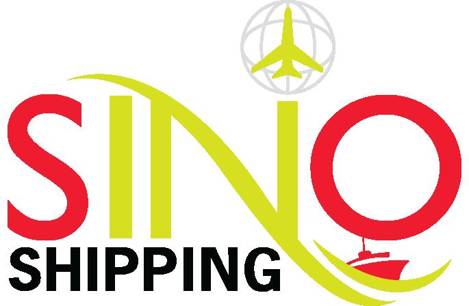 sino shipping