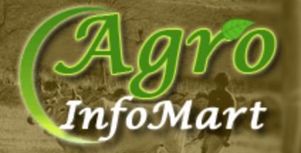 agroinfomart