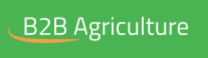 b2bagriculture