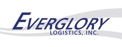 3, Everglory Logistics Company