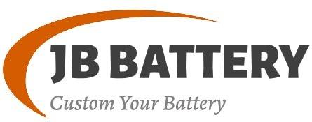 JB BATTERY